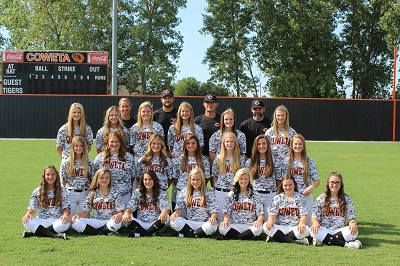 softball team pic.JPG